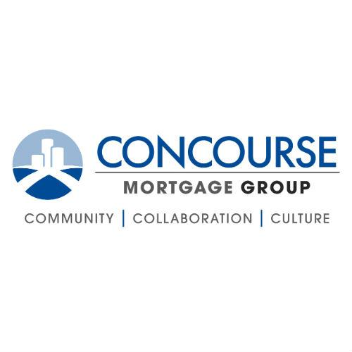 Concourse Mortgage Group